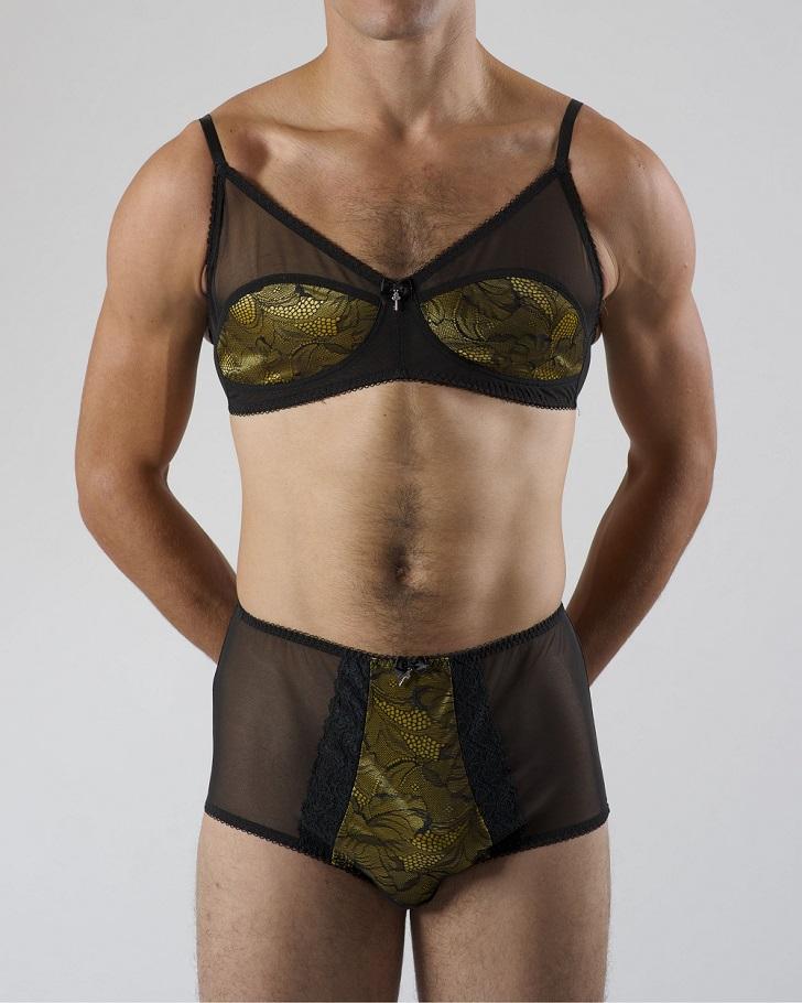 Женская одежда и белье для мужчин сексуальное белье костюм медсестры