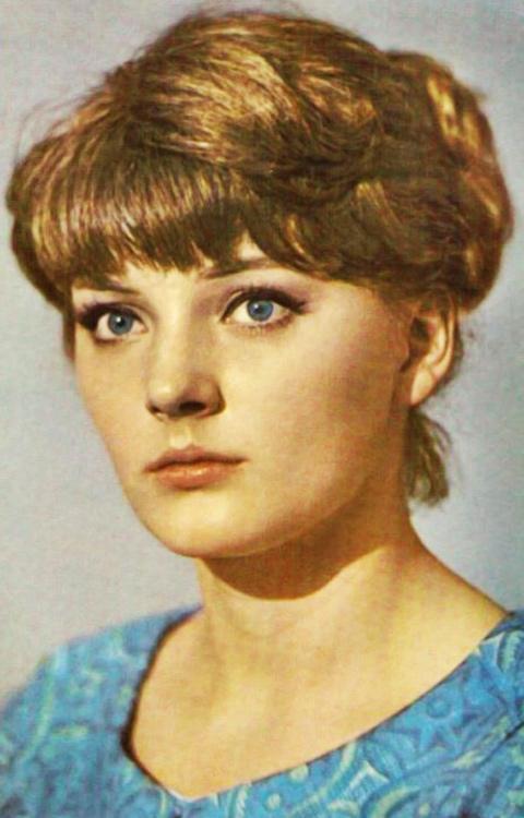 Красивый секс известной русской актрисой