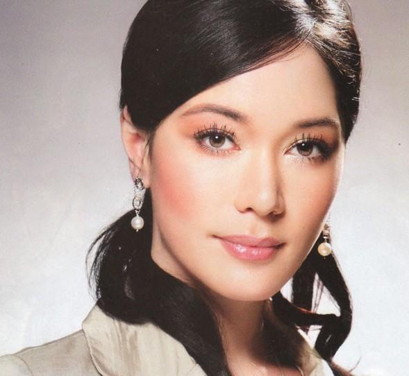 Фото узбекская актриса диана — img 10