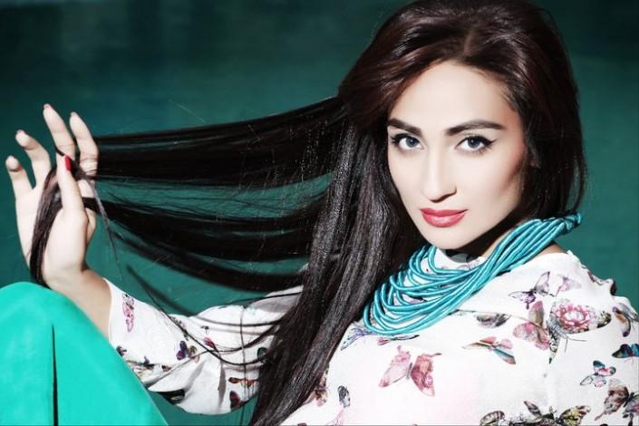 имена с фото актрис узбекистана мастер классе