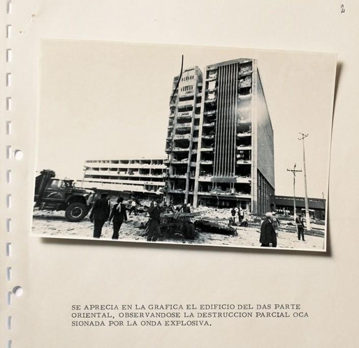 Жизнь и смерть Пабло Эскобара