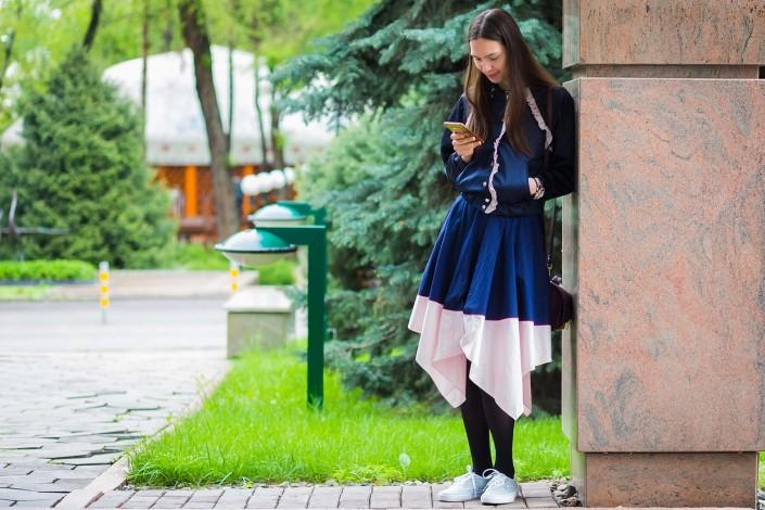 Картинки по запросу Мода в Казахстане