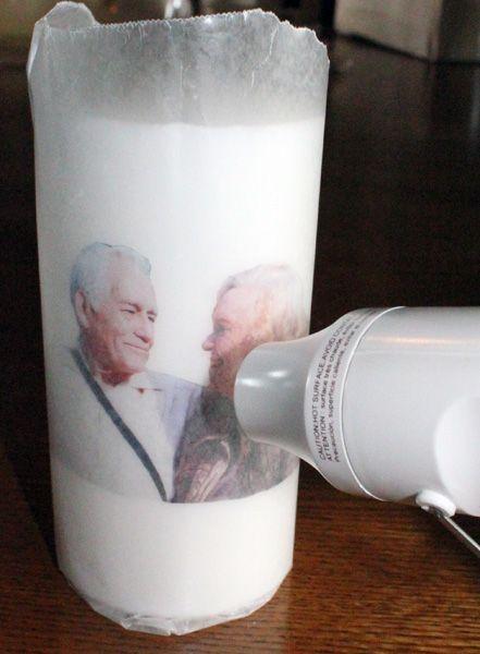 Иерусалимская свеча фото ингредиенты