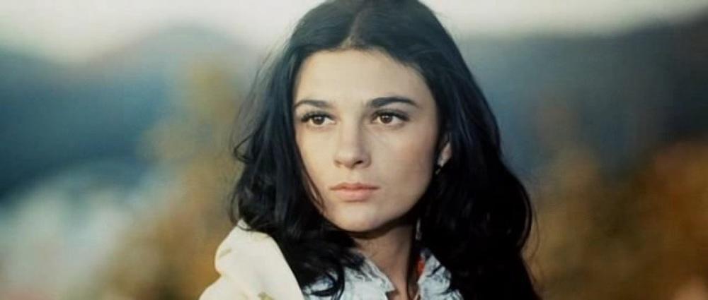 foto-izvestnih-russkih-aktris