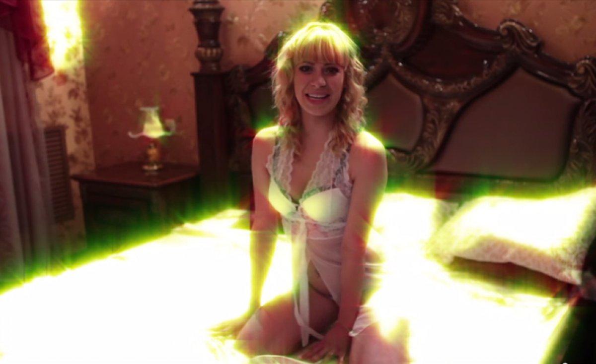 Пьяное порно - секс с пьяными девушками смотреть онлайн