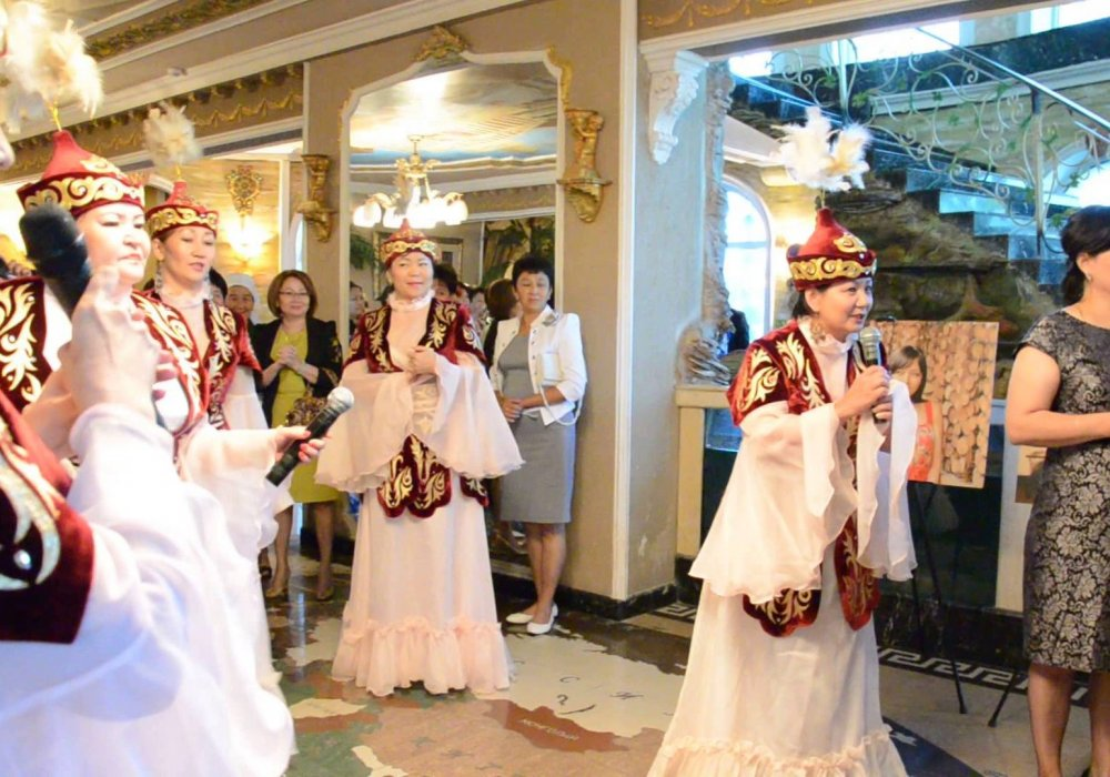 srazu-posle-svadbi-video-foto