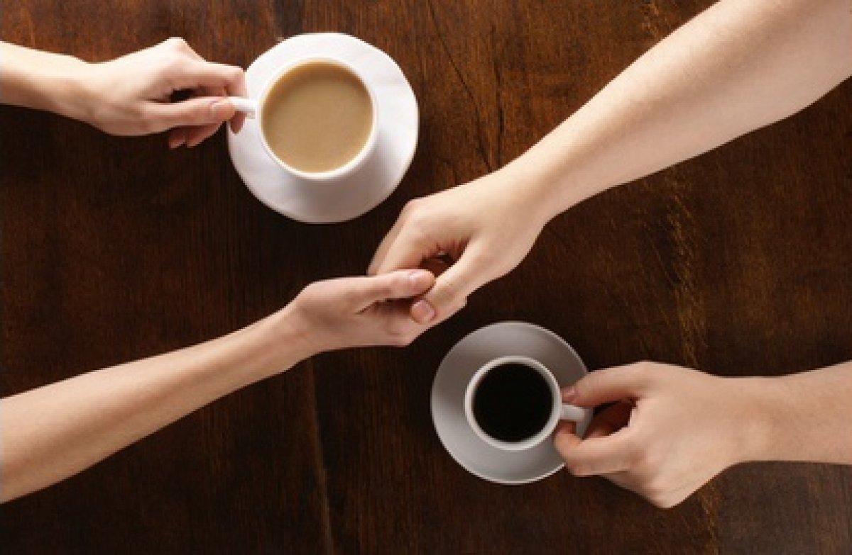 что лучше чай или кофе для похудения