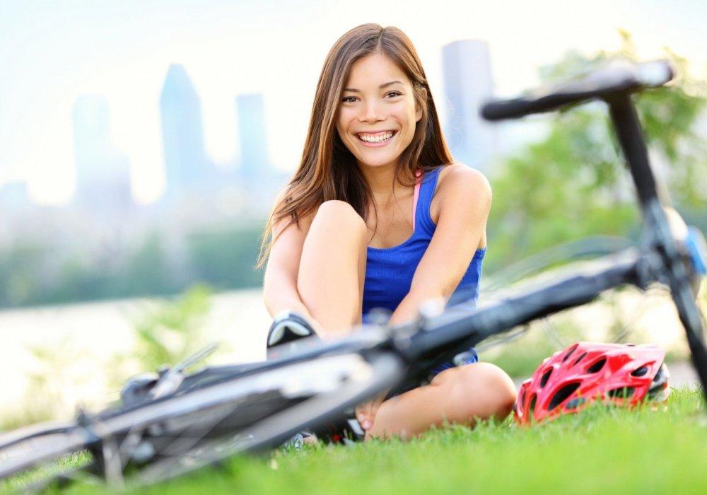 5 полезных привычек для здоровья и хорошего настроения