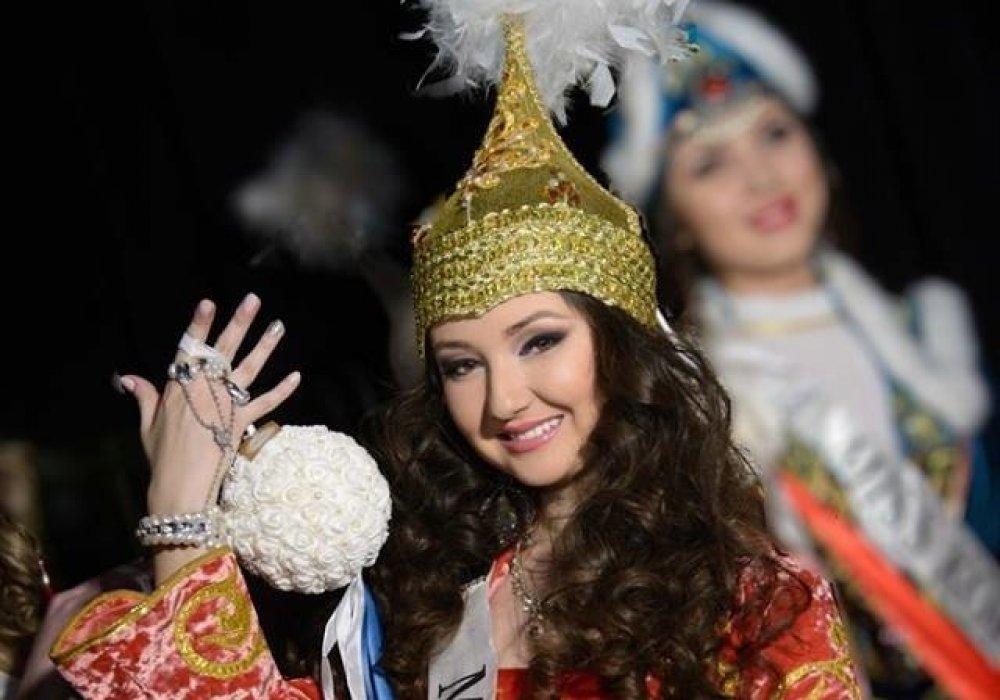 Шлюху фото женщин татарочек личного архива